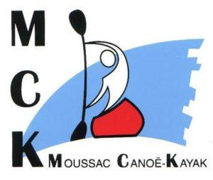 Logo MCK