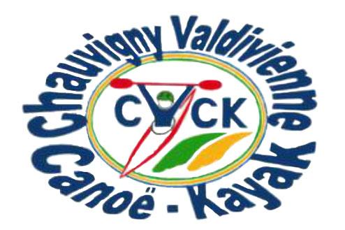 logo CVCK