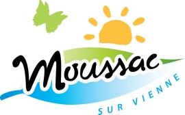 logo_moussac_pour_site
