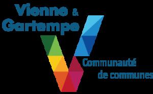logo_vienneetgartempe