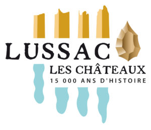 lussacbon2015